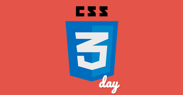 CSS day 2016 a Faenza